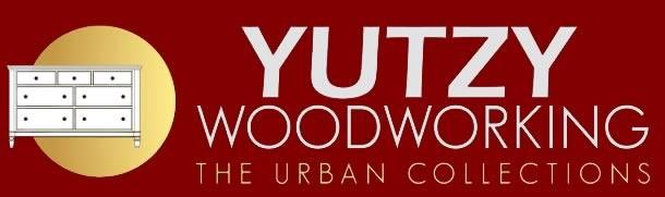 Yutzy Woodworking